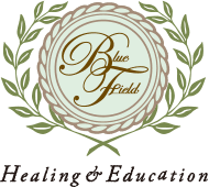 HEALING&EDUCATION